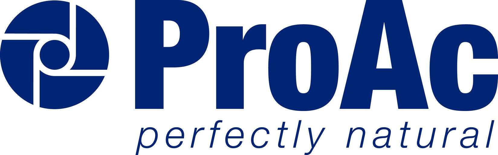 Proac Logo 282 Cmyk
