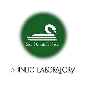 Shindo Logo